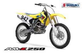 http://www.suzukicycles.com/